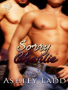 Sorry Charlie (eBook)